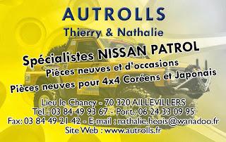 https://fr-fr.facebook.com/Pr%C3%A9paration-de-chez-Autrolls-1518258808407643/