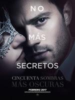 http://elrincondealexiaandbooks.blogspot.com.es/2018/03/cine-50-sombras-liberadas.html