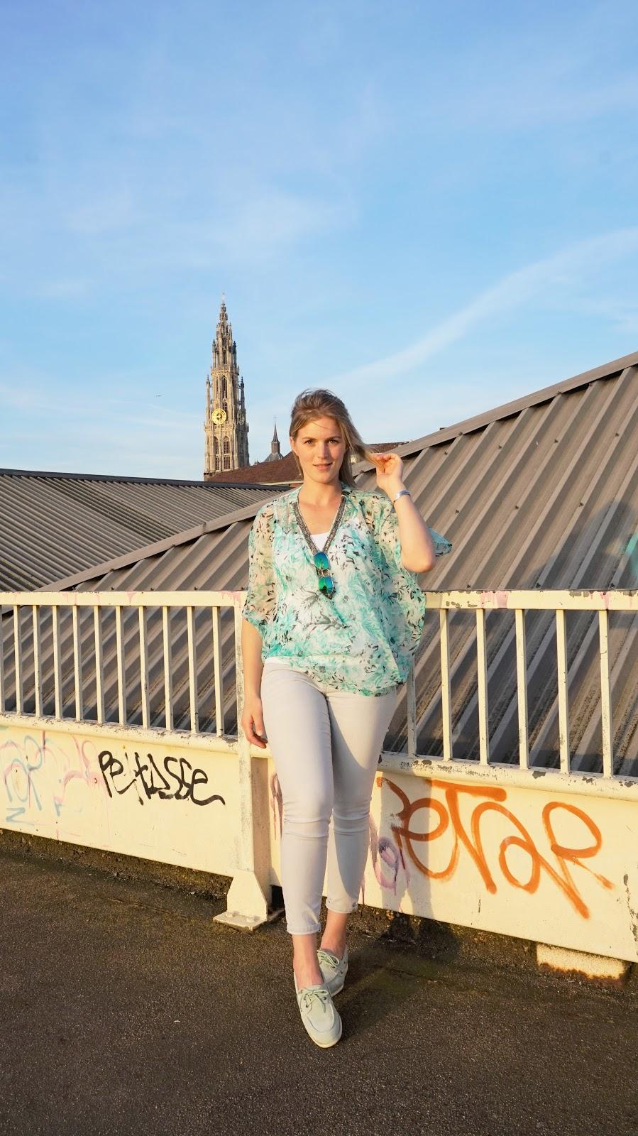 DSC06843 | Eline Van Dingenen