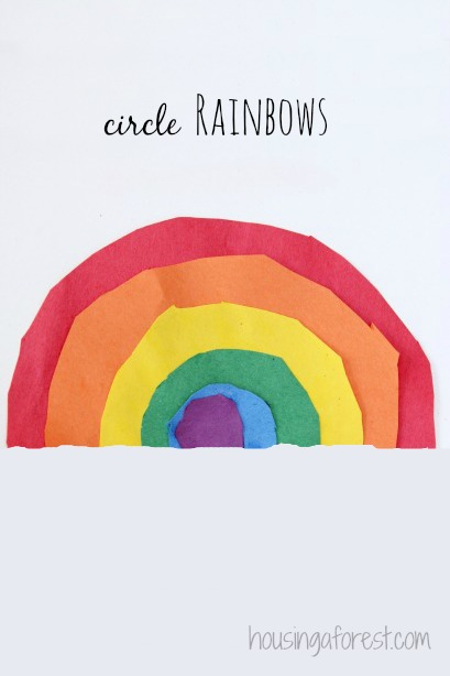 motricidad.arcoiris
