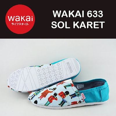 Sepatu_WAKAI_633_GRADE_ORIGINAL_SOL_KARET_SepatuGocom