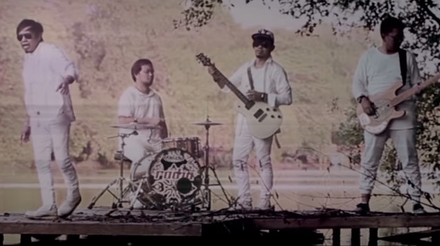 Download Kumpulan Midi Gratis Koleksi Lagu Raja