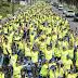 No Dia do Trabalhador tem CicloSesc em Juazeiro do Norte e Crato
