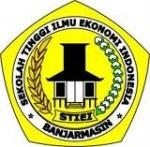 STIE Indonesia Banjarmasin