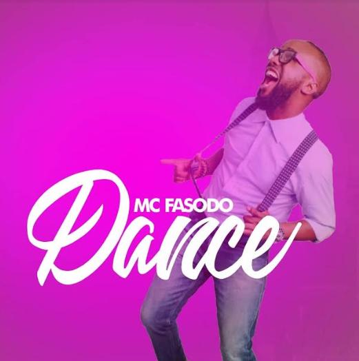 MC FASODO - DANCE.jpg