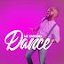 MUSIC: MC FASODO - DANCE || @mcfasodo