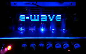 A eWave vende sistema omnichannel de Israel agora no Brasil
