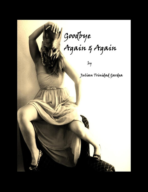 Goodbye Again & Again