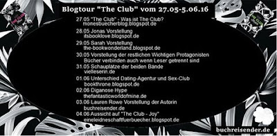 http://the-bookwonderland.blogspot.de/2016/05/blogtour-lauren-rowe-club.html