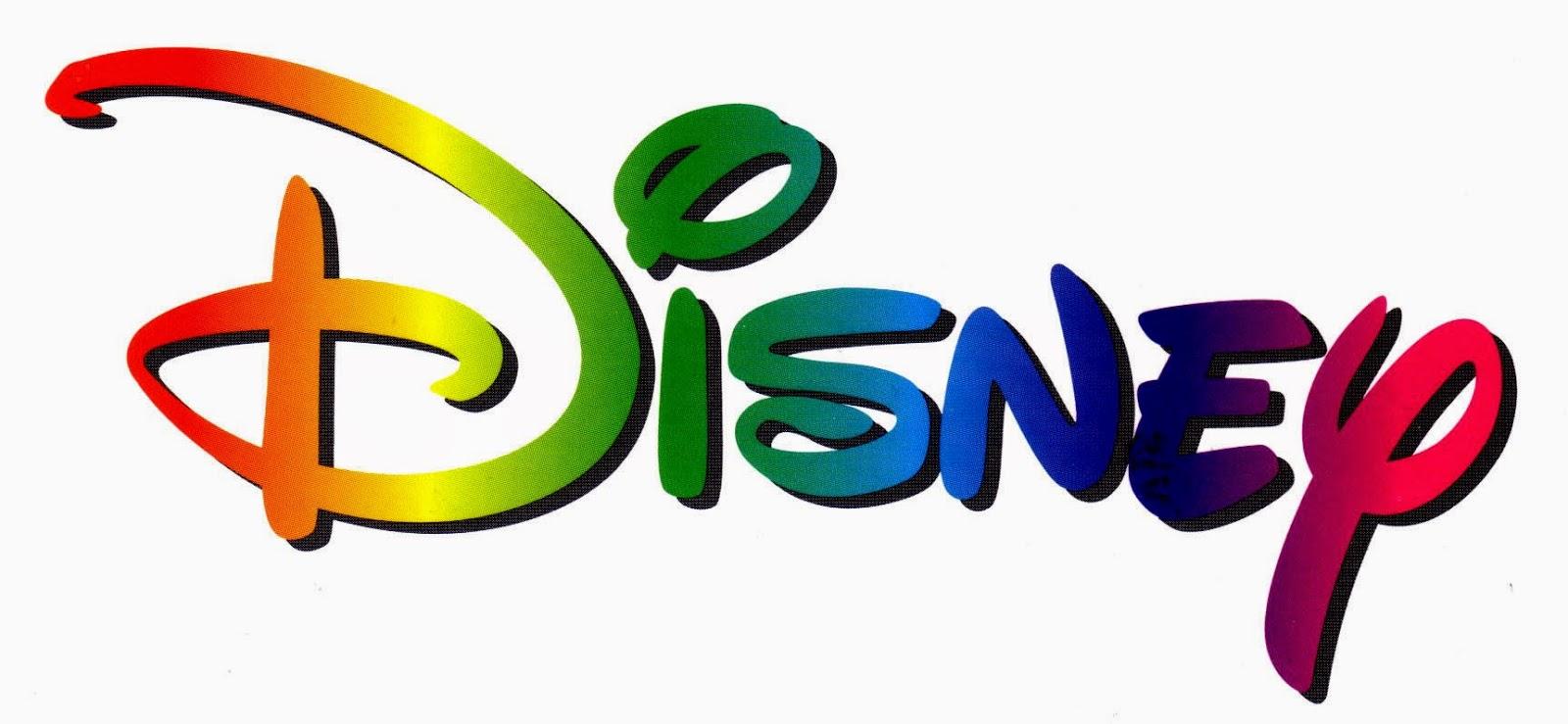 Mi top 10 de películas de Disney