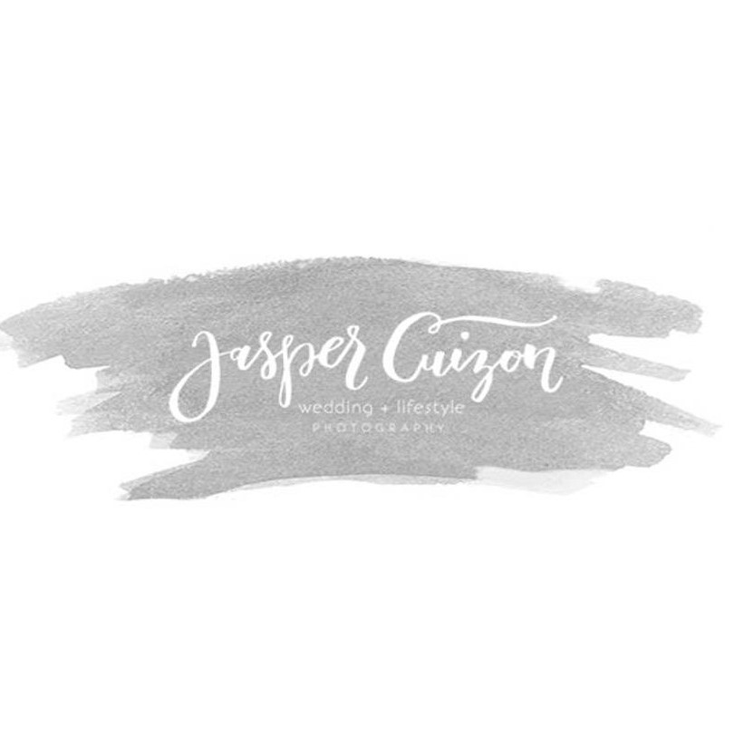 JASPER CUIZON | WEDDING PHOTOGRAPHY
