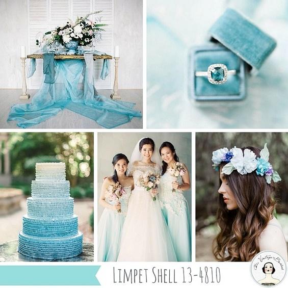 Trendy ślubne 2016, kolory ślubne 2016, modne kolory 2016, najmodniejsze kolory do ślubu, ślub i wesele w kolorze szafirowym niebieskim szarym 2016, śluby i wesela w kolorze szafirowym niebieskim szarym, inspiracje ślubne kolor szafirowy niebieski szary, inspiracje ślubne 2016, pomysły na ślub i wesele 2016, modne śluby 2016, śluby i wesela 2016, Winsa Agencja Ślubna, Winsa Wedding Planner, Organizacja ślubu i wesela 2016, Polish Wedding Planner, Wedding Planner in Poland, Cracow Wedding Planner