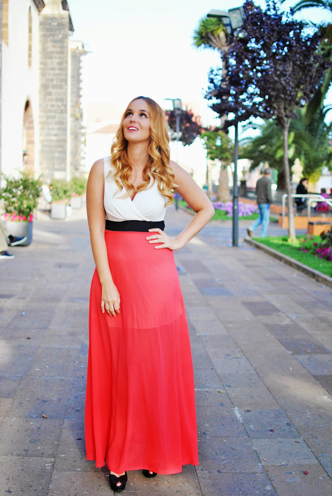 nery hdez, look para finde año, new year's eve look,