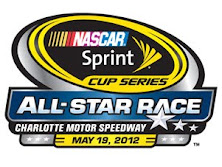 NASCAR Sprint All-Star Race @ Charlotte
