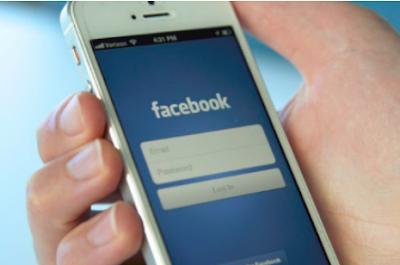 Facebook Com Sign In Log In