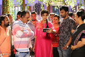 Lakshmi Bomb Movie Stills-thumbnail-2