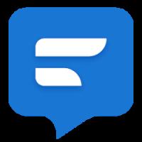 download aplikasi sms apk gratis terbaik