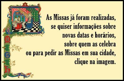 http://farfalline.blogspot.com.br/p/missas-no-brasil.html