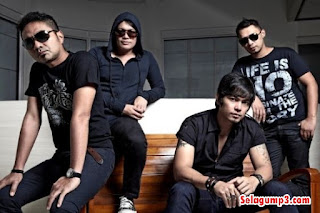 Download Lagu Ada Band Paling Populer Full Album Rar