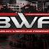 BWF Telecatch #281