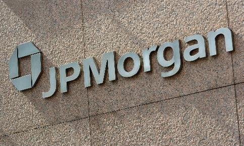JPMorgan Chase Summer Internship Program (Freshers) at