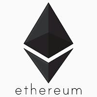 situs Mining Ethereum / ETH