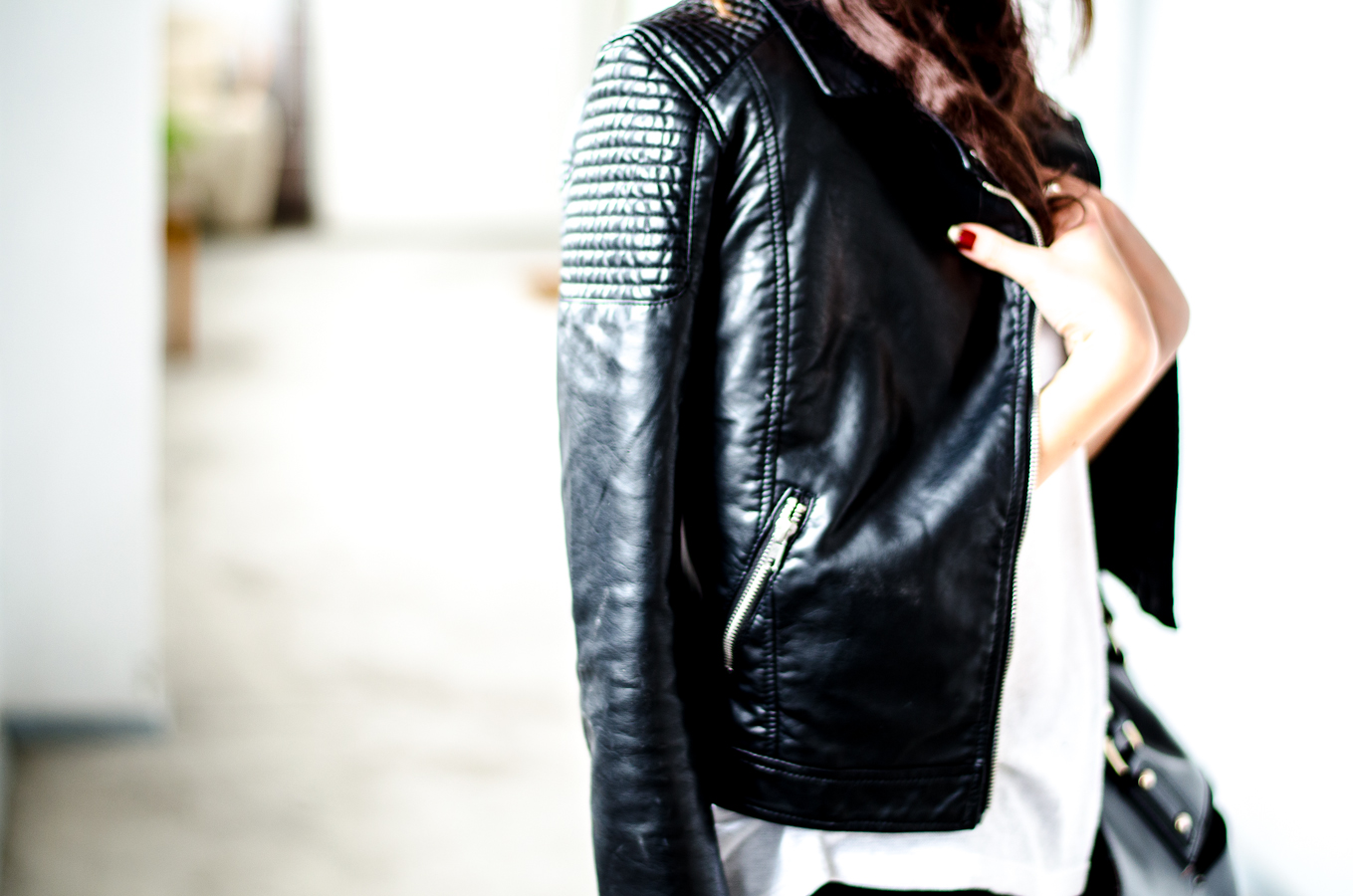 5b4978d2ff1d24 How to wear - RAMONESKA - Vademecum Stylu - blog o stylu, elegancji ...