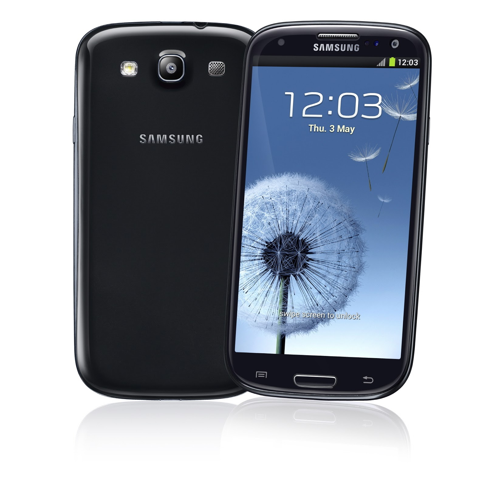 how to change the dialing screen on samsung galaxy s4