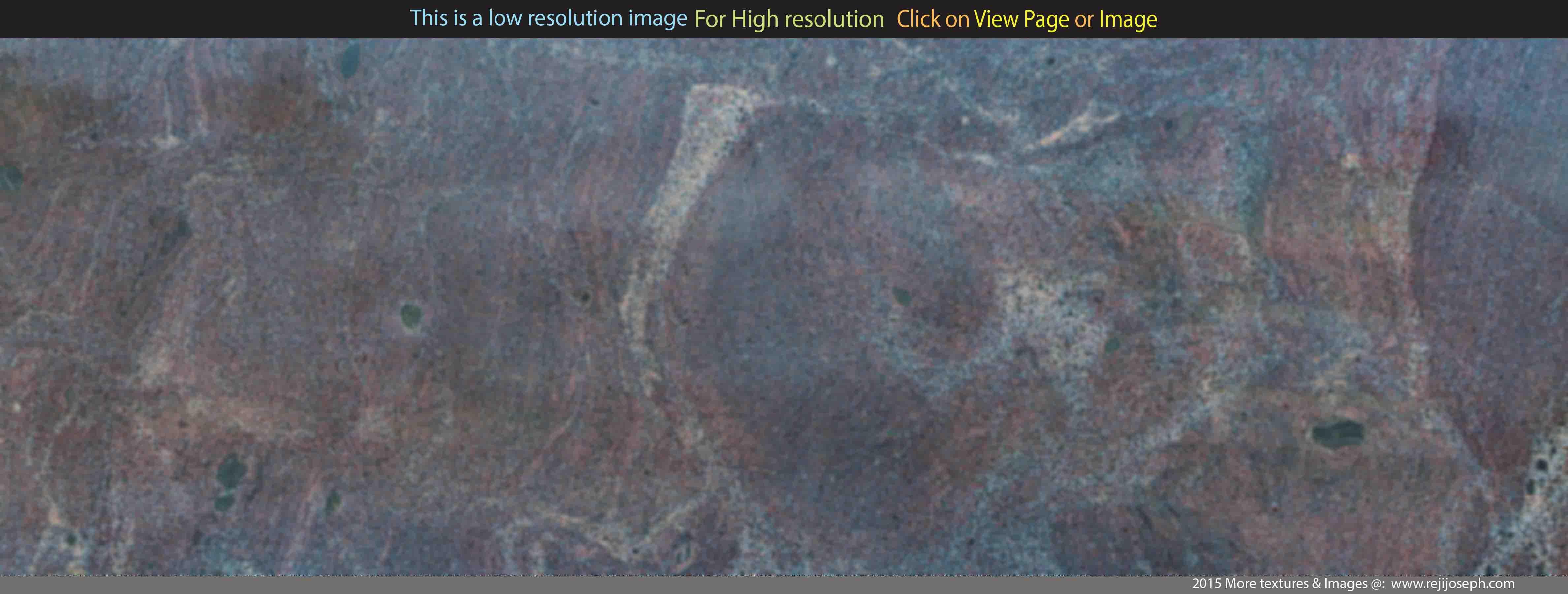 Marbles Granites Texture 00041