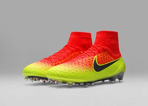 Nike-Magista-part-of-Spark-Brilliance-Pack