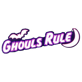 MH Ghouls Rule Dolls