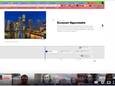 7 Videos to Help You Tap Into The Educational Potential of Chromebook
