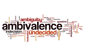 ambivalence-www.healthnote25.com