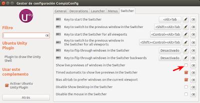 CCSM Unity Plugin Switcher