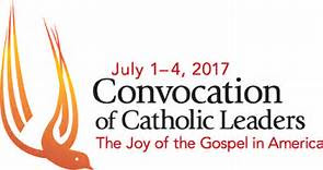 http://www.usccb.org/issues-and-action/get-involved/meetings-and-events/convocation-2017/convocation-2017-live-stream.cfm