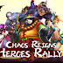 Taichi Panda: Heroes v2.6 Apk [High Damage - God Mode]