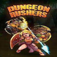 Dungeon Rushers MOD APK
