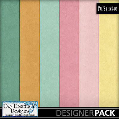 http://www.mymemories.com/store/display_product_page?id=DDND-PP-1806-144508&r=day_dreams_n_designs