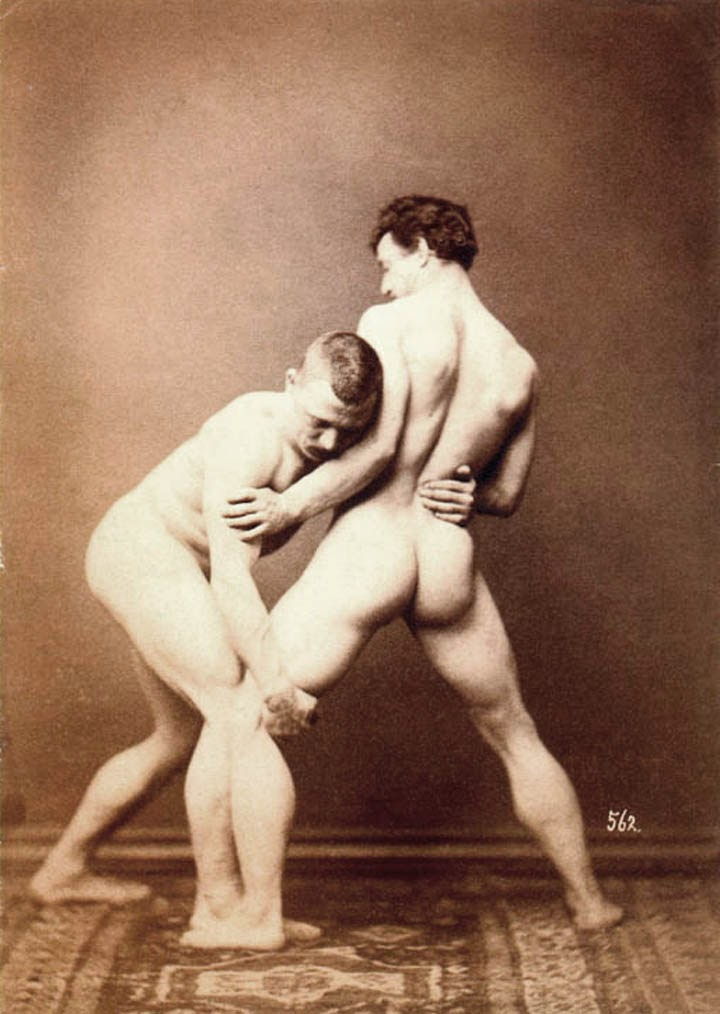 erotic male photography tumblr