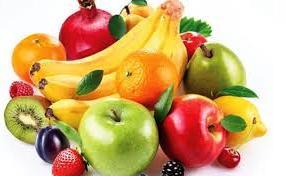 Buah dan Sayuran yang Efektif Mengatasi Darah Tinggi