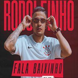 Fala Baixinho – MC Rodolfinho Mp3
