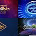 [AGENDA] ESC2019: Saiba como acompanhar as quatro transmissões desta noite