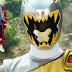 Identidade do Ranger Prata e spoilers de Dino Super Charge