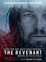 http://ilaose.blogspot.fr/2016/04/the-revenant.html