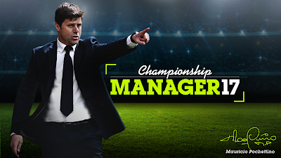 Championship Manager 17 Apk v1.1.1.469 (Mod Money)