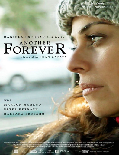 Ver Another Forever (2016) Online