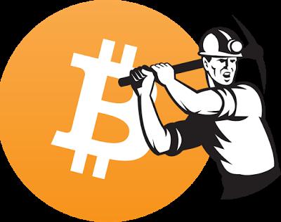 كيف تبدأ التعدين وتربح المال مجانا بدون راس مال او استثمار - أفضل مواقع التعدين المجانيه -  bitcoin mining
