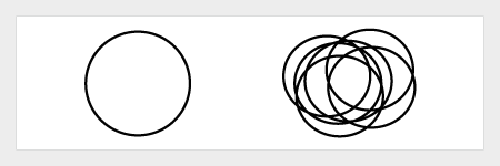 Prinsip-prinsip Desain Grafis - Kesederhanaan
