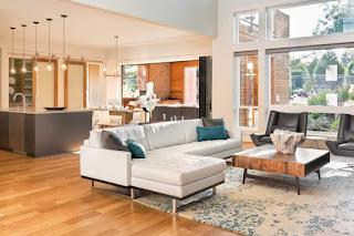 Modernize Your Room