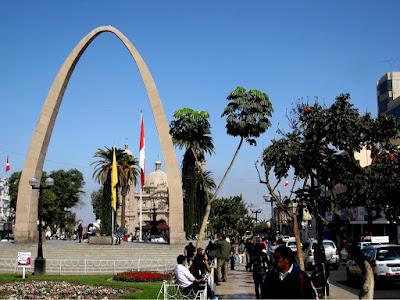 SINEACE y Gobierno Regional de Tacna suscriben convenio para promover procesos de acreditación